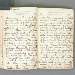 1932 Diary excerpt A P01 32