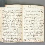 1932 Diary excerpt B P01 33