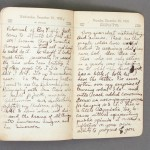 1932 Diary excerpt H P02 02