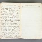 1932 Diary excerpt I P02 03