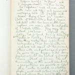 1937 Diary excerpt A P01 25
