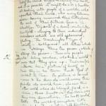 1937 Diary excerpt B P01 26