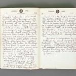 1944 Diary excerpt P04 01