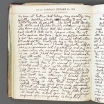 1945-Diary-excerpt-A1-P03-24