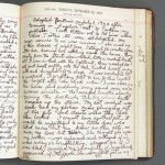 1945-Diary-excerpt-A2-P03-23