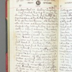 1947-Diary-excerpt-A1-P03-29