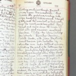 1947-Diary-excerpt-A2-P03-30