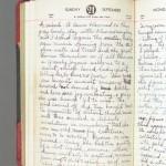 1947-Diary-excerpt-B1-P03-32