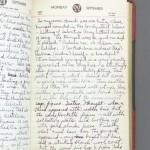 1947-Diary-excerpt-B2-P03-31