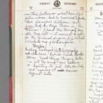1947-Diary-excerpt-C1-P03-33