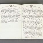 1956 Diary excerpt B P02 28