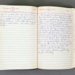 1962 Diary excerpt P02 24