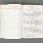 1965 Diary excerpt B P02 32
