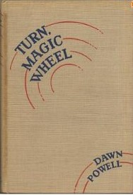 Turn Magic Wheel