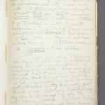 Woggs Diary excerpt E P04 28