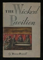 The Wicked Pavilion